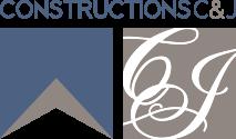 Constructions C & J