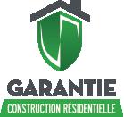 logo_credit_GCR
