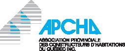 logo_credit_acphq